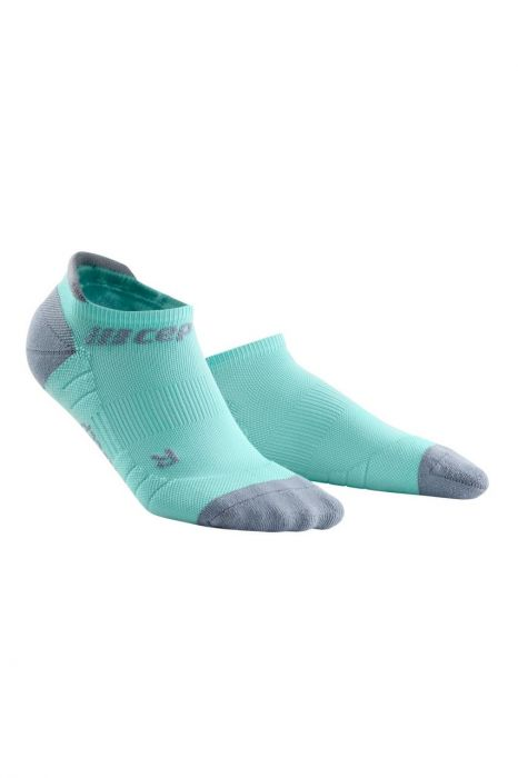 no show socks 3.0 Damen