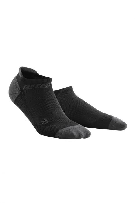 no show socks 3.0 Damen