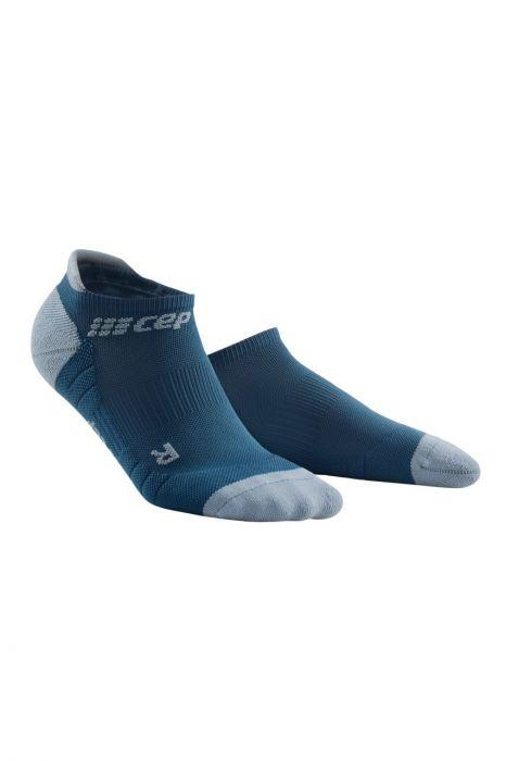no show socks 3.0 Herren