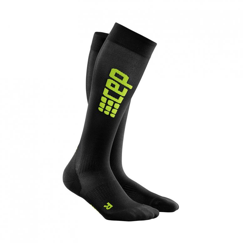 run ultralight socks Herren