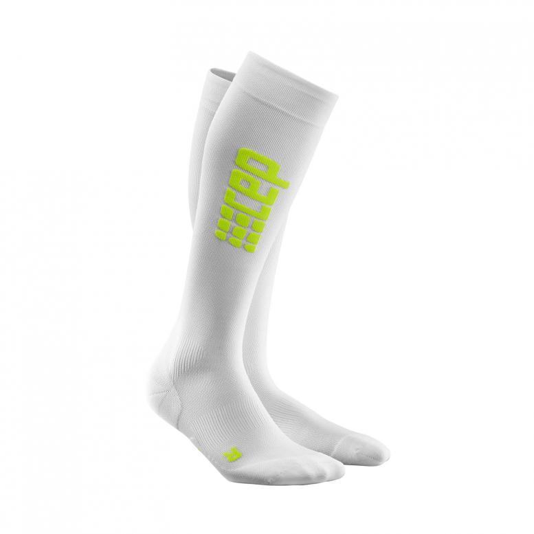 run ultralight socks Herren