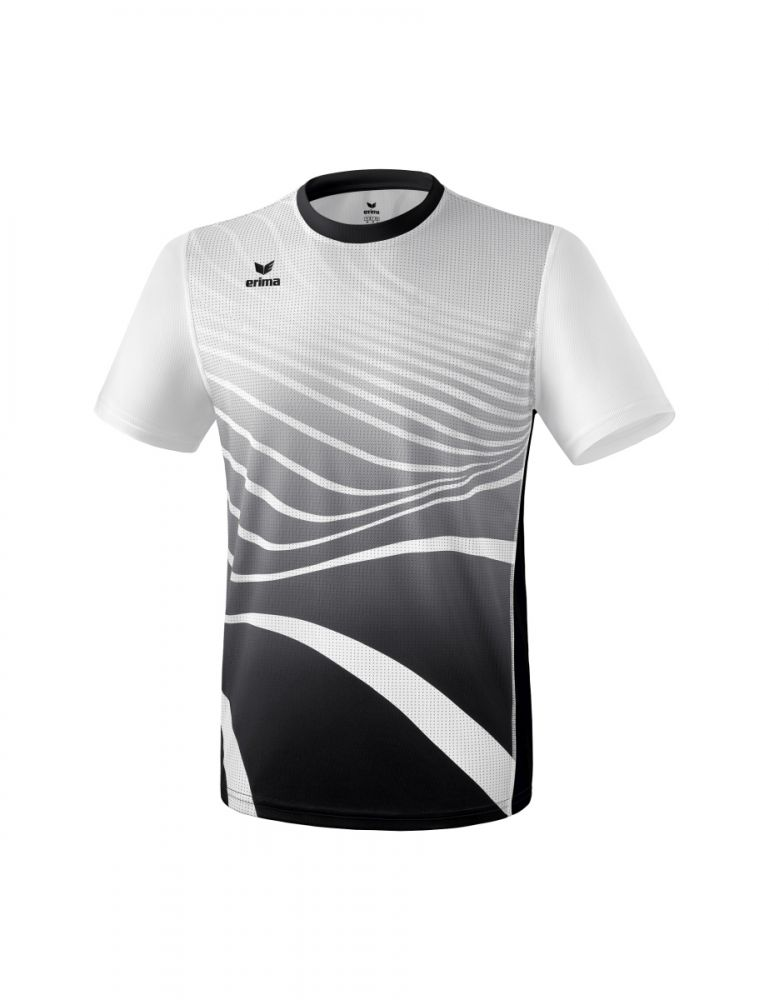 athletic T-Shirt M