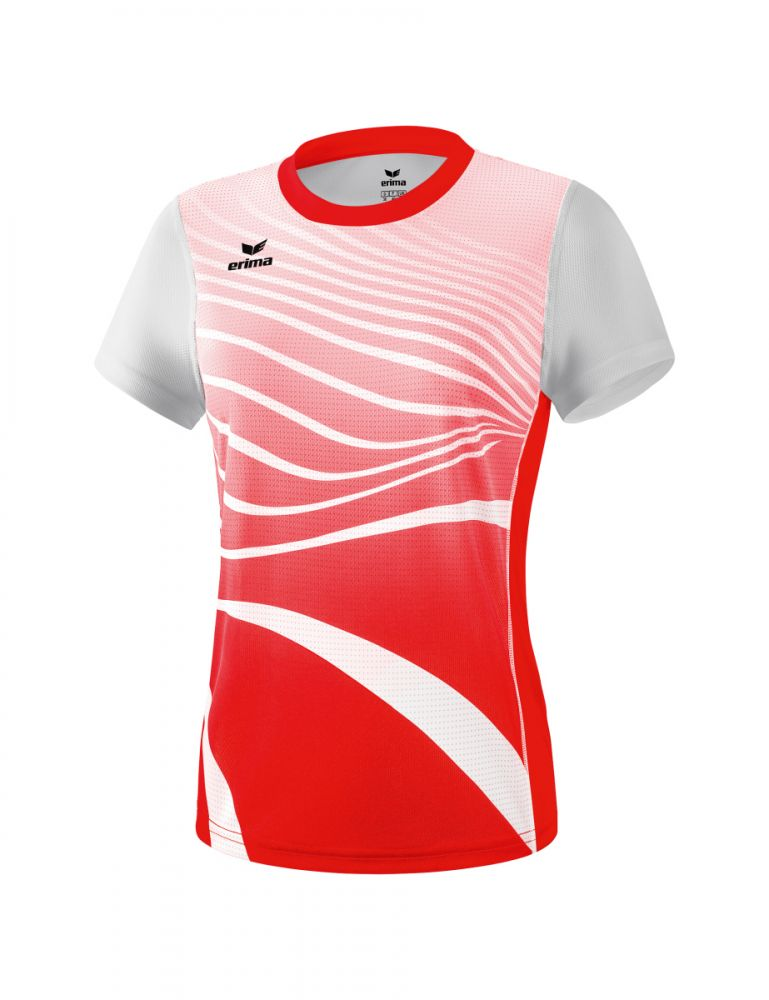 athletic T-Shirt W