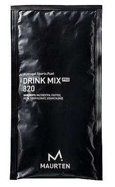 Drink Mix 320 - MHD 05.21