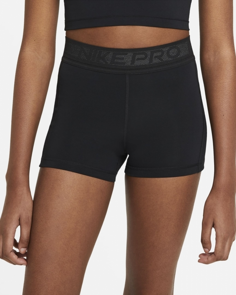 PRO Shorts Damen