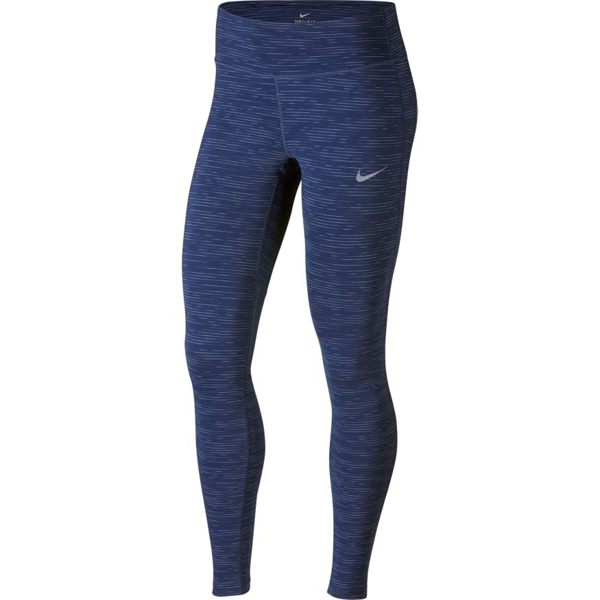 PWR EPIC LUX TIGHT Damen