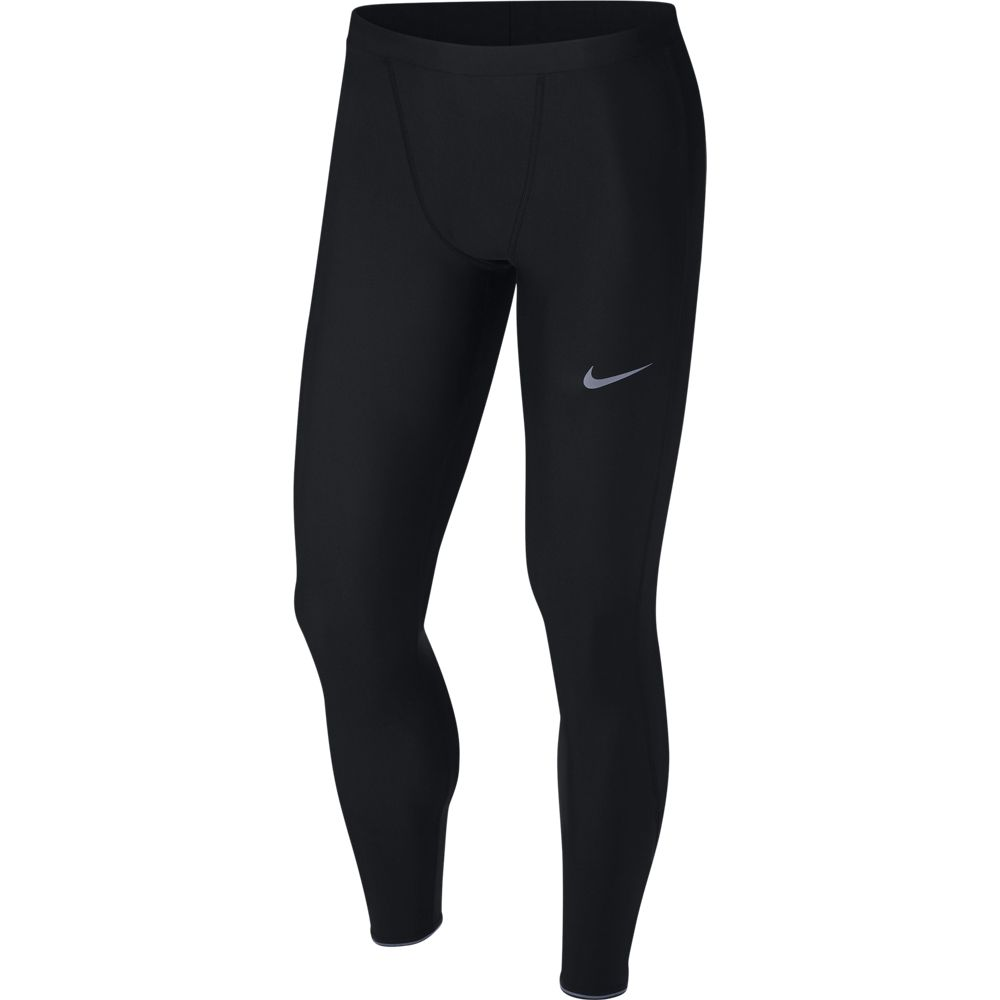 Running Tights Herren