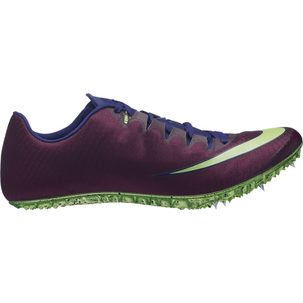 ZOOM SUPERFLY ELITE 2018