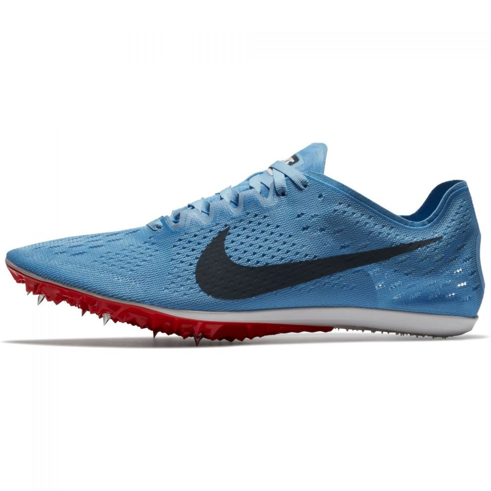 ZOOM VICTORY 3