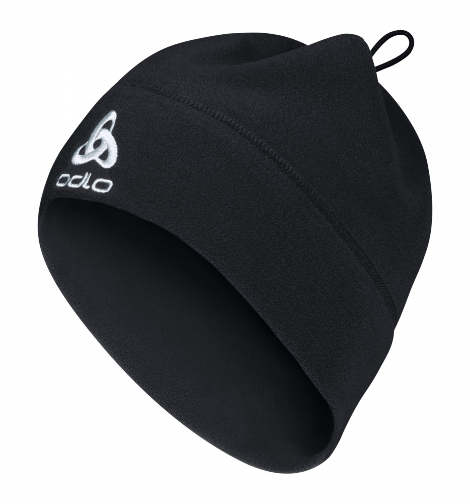 Hat MICROFLEECE