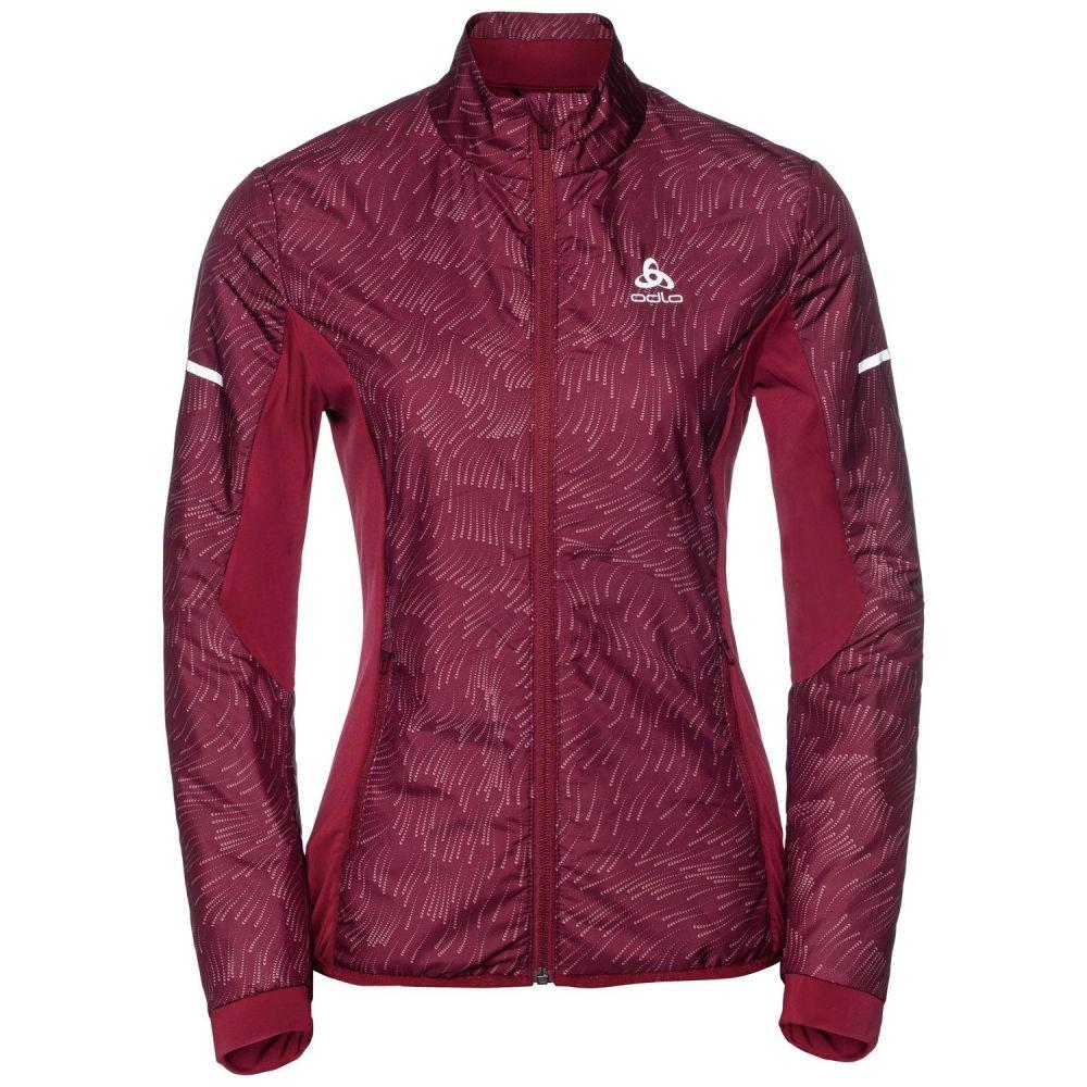 Jacket IRBIS X-WARM Damen