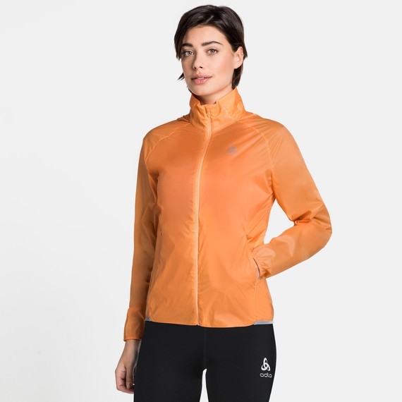Jacket ZEROWEIGHT Damen