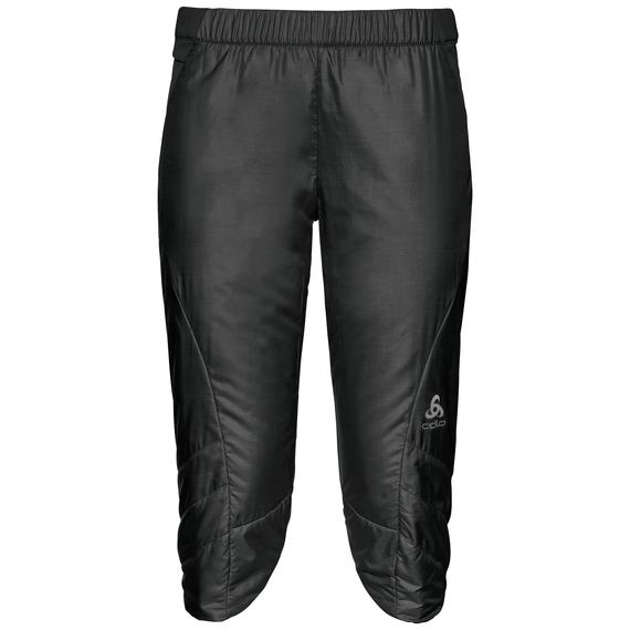 Shorts IRBIS Damen