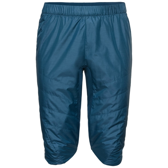 Shorts IRBIS X-WARM Herren