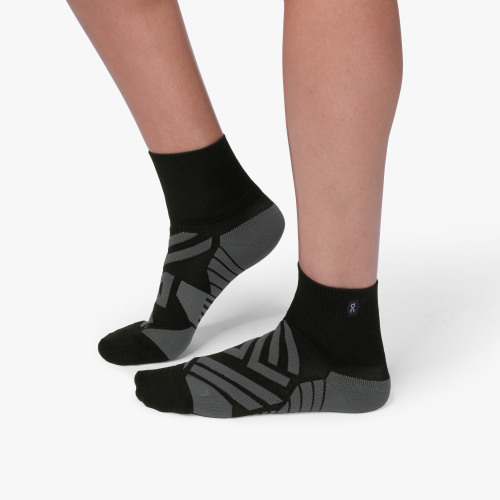 Mid Sock Damen