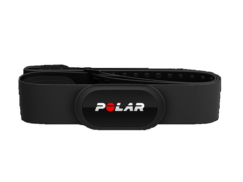 Polar Herzfrequenz-Sensoren-Set H10