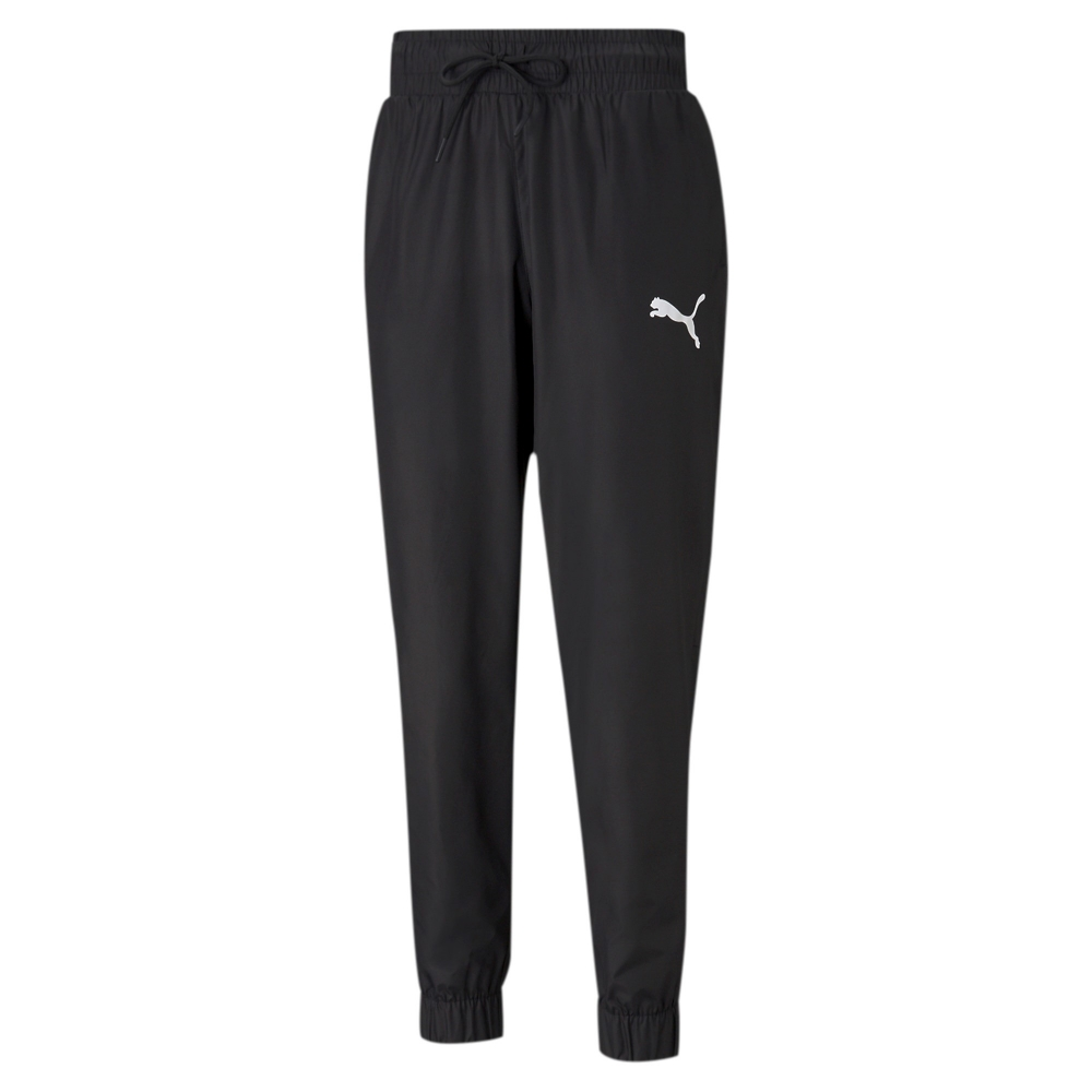 Cross the Line 2.0 WarmUp Pant Damen