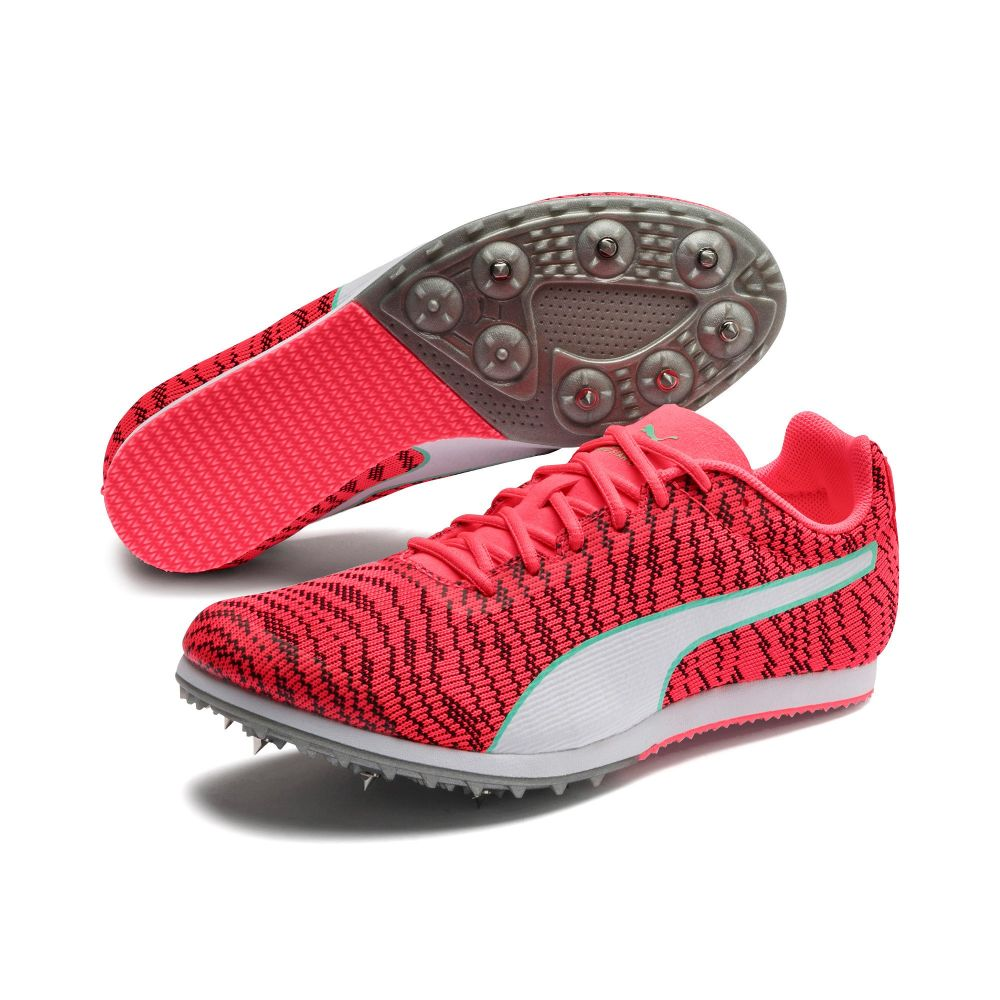evoSPEED Star 6 Junior