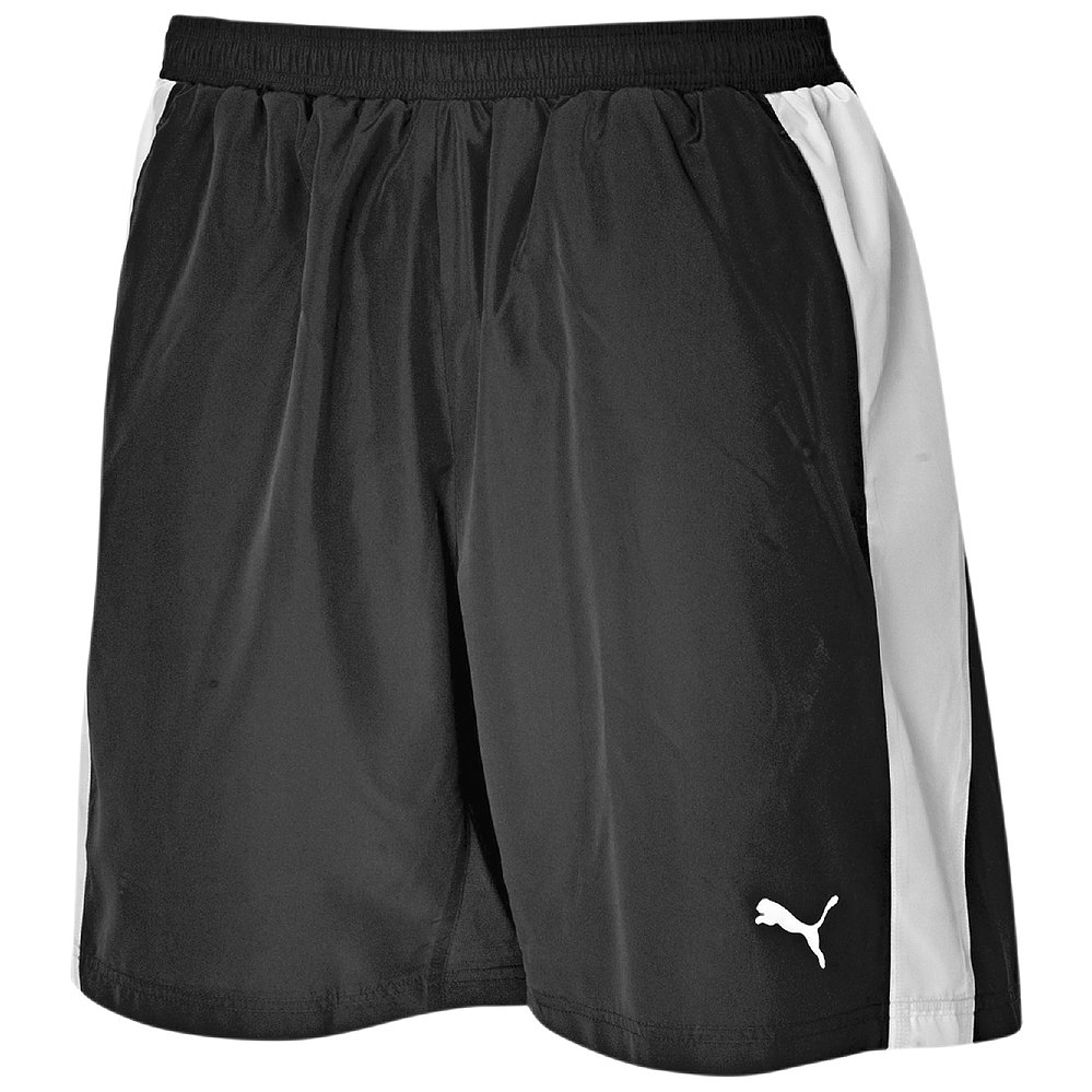 Team Baggy Short Herren