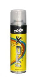 Irox  250 ml