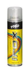Irox Fluoro 250 ml