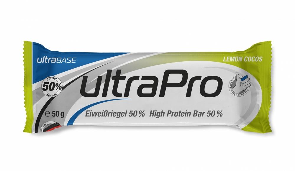 ultraPro 50%