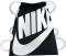 Nike HERITAGE GYM Beutel