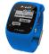 Polar M400  Blau HR inkl. Herzfrequenzgurt