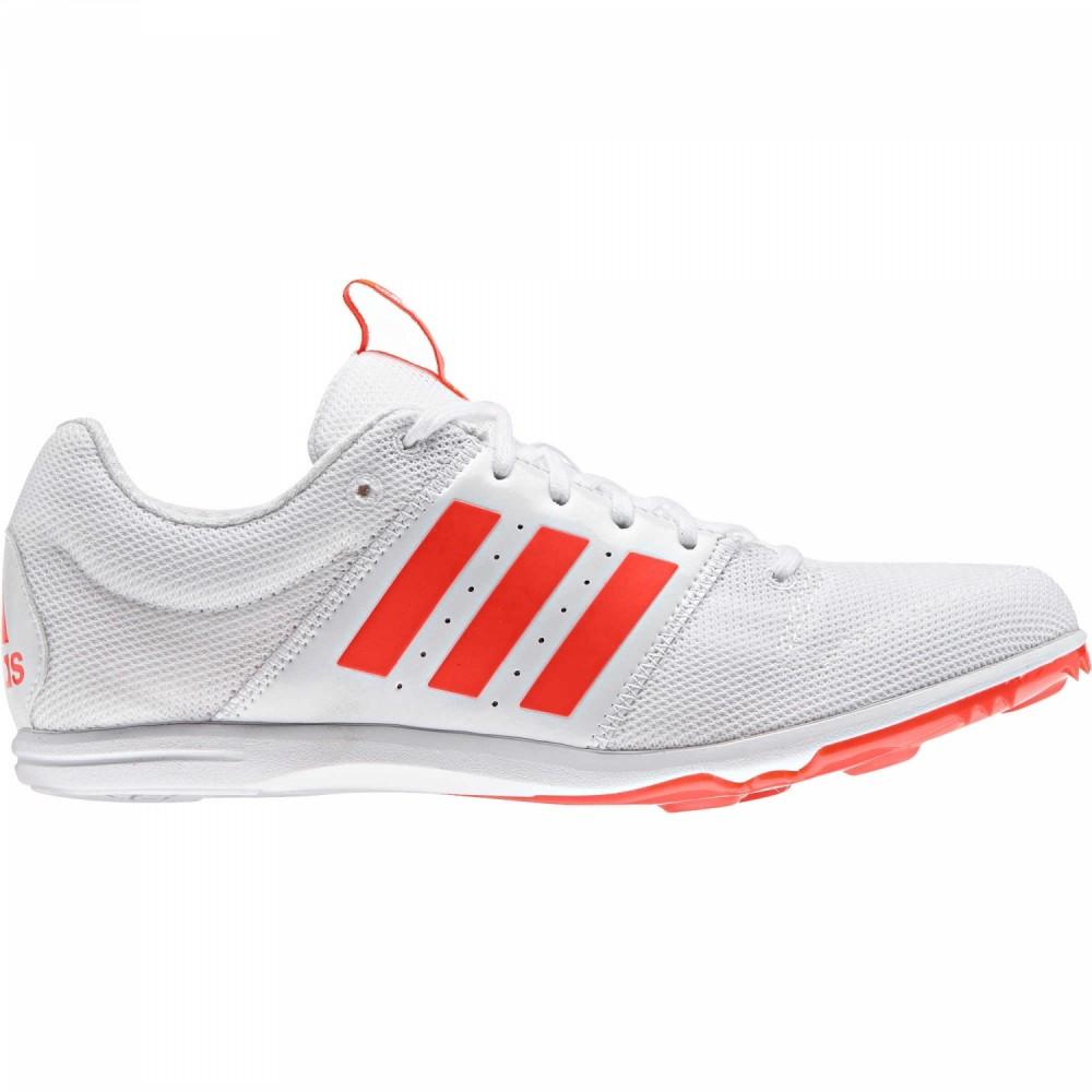 36552be5d3a2cc Leichtathletik - Spikes - Teamline - Laufen