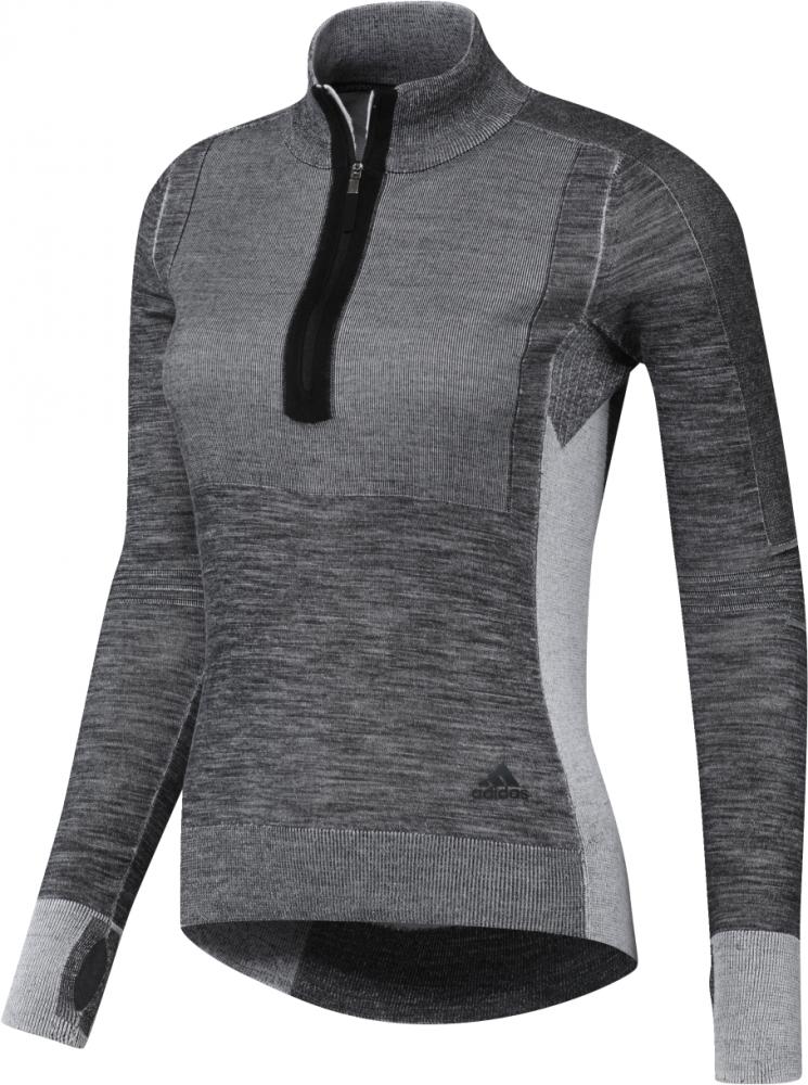 leichtathletik spikes teamline laufen primeknit sweatshirt damen online kaufen. Black Bedroom Furniture Sets. Home Design Ideas