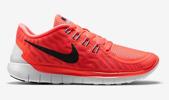 Nike Free 5.0 Damen Kaufen
