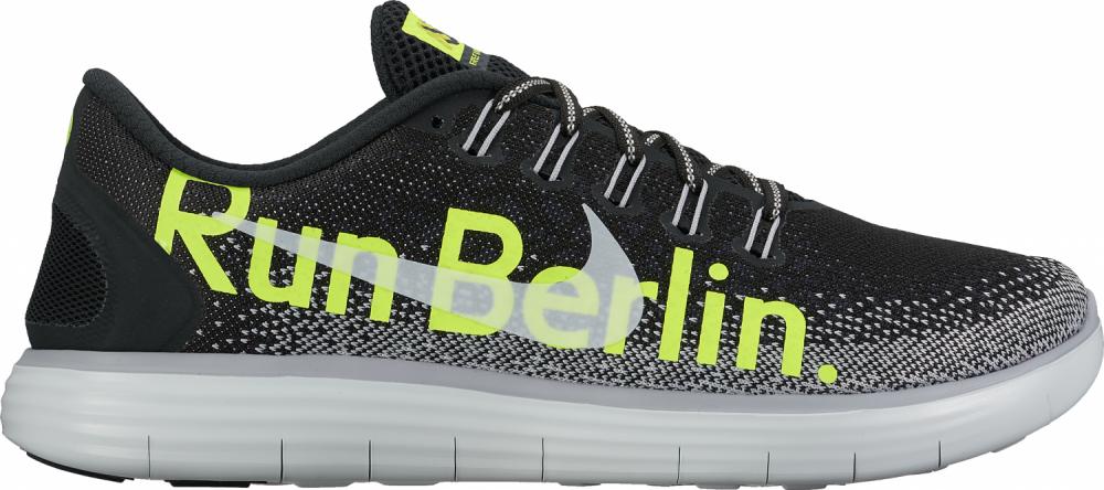 nike free berlin kaufen