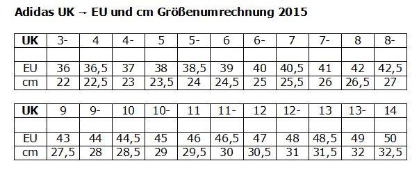 0720 Icra Eu4 SneakersSchwarzblack Uk Puma InfUnisex White Trainer Kinder Sd V 8nONyvm0w