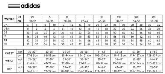 Leichtathletik Spikes Teamline Laufen | miteam14 Boxer