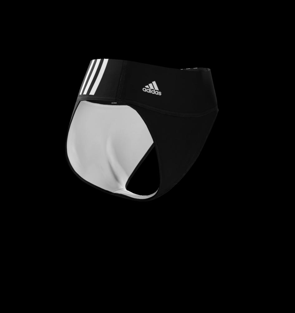 Leichtathletik Spikes Teamline Laufen | miTeam18 Brief