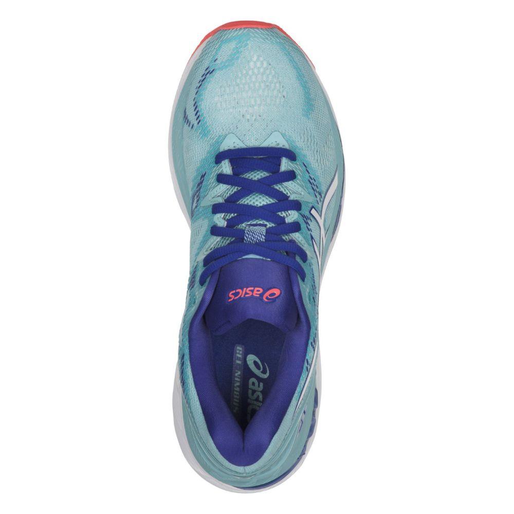 5b25f688a97a51 Leichtathletik - Spikes - Teamline - Laufen