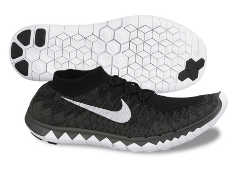 Nike Free 3.0 Flyknit Herren