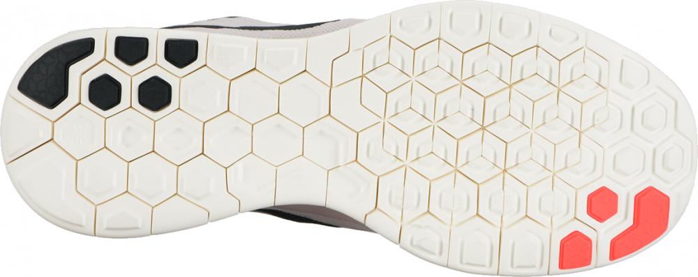 leichtathletik spikes teamline laufen free 5 0. Black Bedroom Furniture Sets. Home Design Ideas