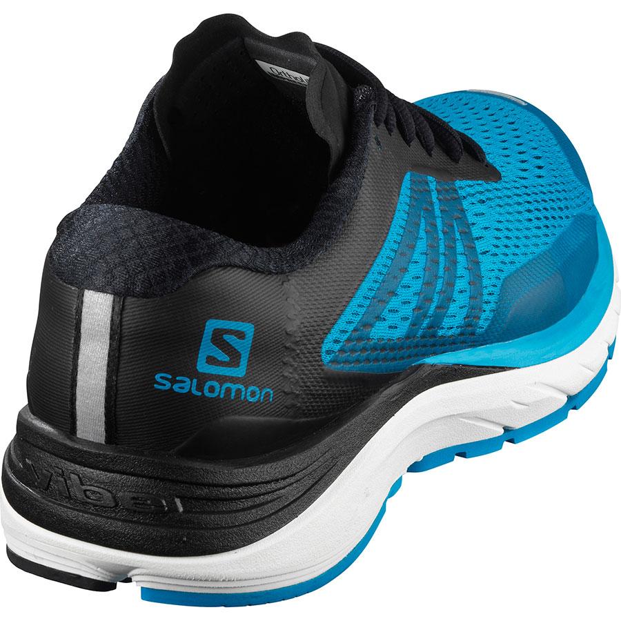 Leichtathletik Spikes Teamline Laufen | SONIC RA MAX 2 tAoUQ