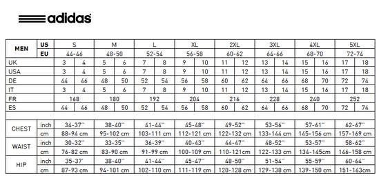 Leichtathletik Spikes Teamline Laufen | mi team 14 T