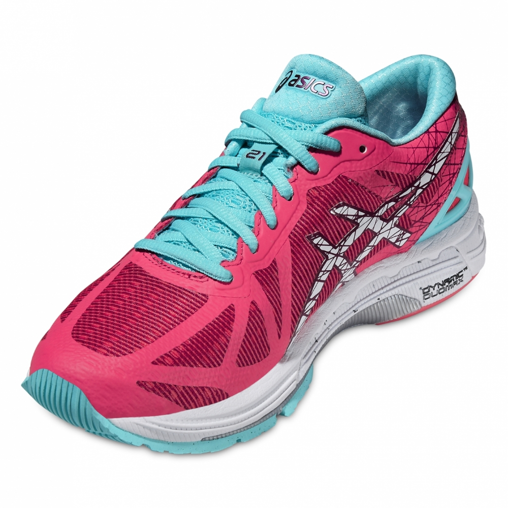asics gel ds trainer damen