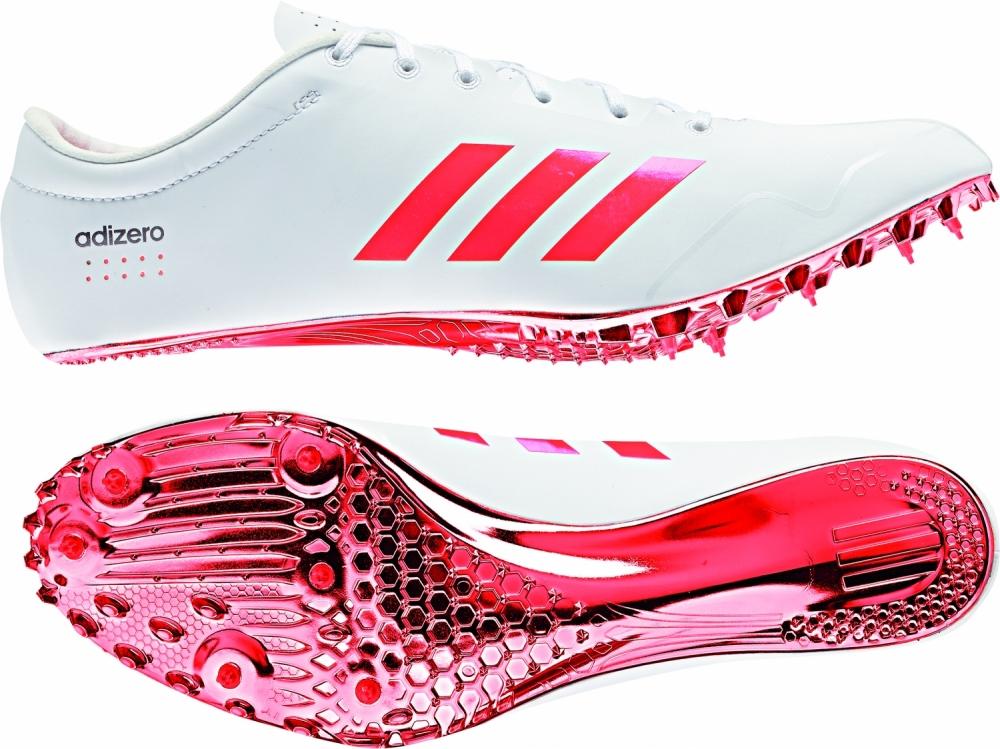 Adidas Adizero Trail Shoes