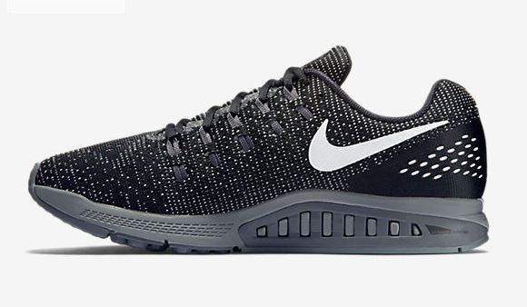 new concept e9f0b 6477b discount code for nike air zoom structure 19 herren 01c30 9104b