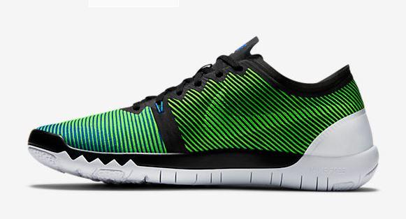 Do Nike Use Sweatshops   OIS Group